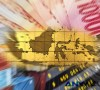 Keunggulan Ekonomi Indonesia di Tahun 2030, Lewati Jerman dan Inggris!