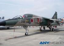 Pesawat Milik Mitsubishi, Mulai Jet Tempur hingga Pesawat Komersial