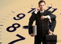 Arti, Ukuran, dan Faktor Pendukung Produktivitas