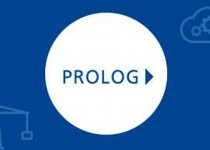 """Arti """"Prolog"""", Pembukaan atau Bahasa Program?"""