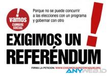 Arti Referendum