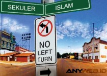 Arti Sekuler, Sekularisme, dan Negara Sekuler