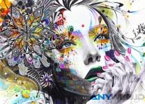 Abstrak, Arti dan Penggunaannya