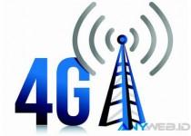 Apa Bedanya 2G, 3G, dan 4G LTE?