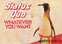 Arti Status Quo