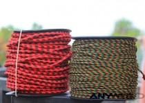 Kegunaan dan Harga Tali Prusik