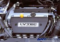 Mengenal Teknologi VTEC Milik Honda