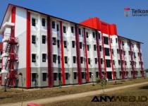 PMDK Telkom University