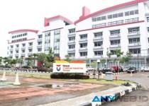 Macam Beasiswa di STT Telkom – Telkom University Bandung