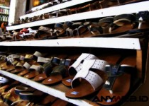 Cibaduyut, Tempat Belanja Terbesar di Kota Bandung