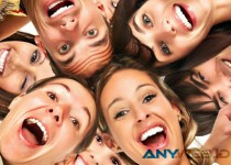 Asal Mula 'Terapi Tertawa' dan Kegunaannya