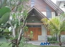 Villa De Rosa Lembang