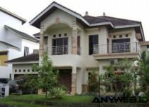 Villa Tamara, Perumahan Elit di Tengah Kota Samarinda