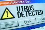 Cara Mengirim Virus Komputer