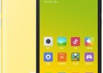 Kelemahan Xiaomi Redmi 2, Smartphone Entry Level yang katanya 'Gahar'
