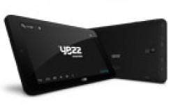 Yezz Epic T7ED