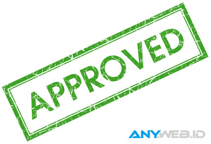 Approved - nationalmortgageprofessional.com