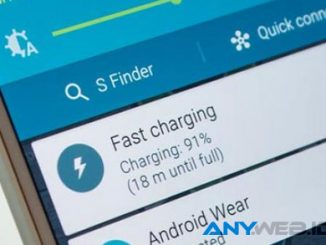 Fast Charging - jalantikus.com