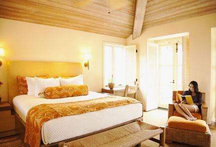 Kamar Hotel - travel.usnews.com